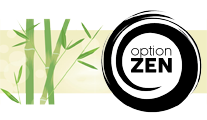 Optionzen